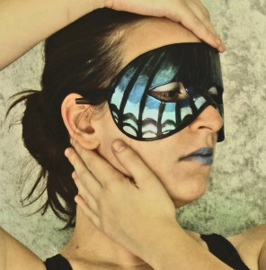 blue-butterfly-mask-long